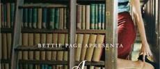 capa_a_bibliotecaria