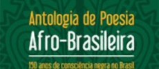 capa_antologia_poesia_afrobrasileira