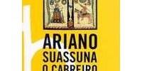 capa_ariano_cabreiro_tresmalhado