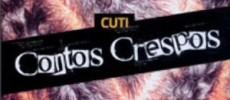 capa_contos_crespos