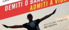 capa_demiti_banco