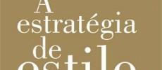 capa_estrategia_estilo