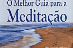 capa_guia_meditacao