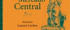 capa_mocinha_mercado_central