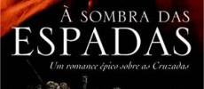 capa_sombra_espadas