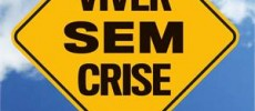 capa_viver_sem_crise