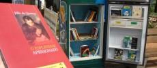 geladeira_literaria