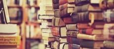 livro_generico