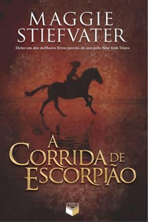 capa_corrida_escorpiao
