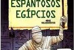 capa_espantosos_egipcios