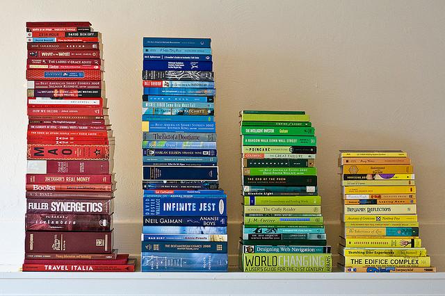 livros_arcoiris