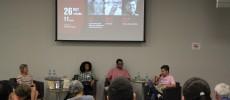 26.10 - Prêmio São Paulo de Literatura - Equipe BSP1_web