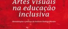 capa_artes_visuais