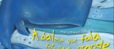 capa_baleia_que_fala_gente_grande