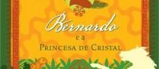 capa_bernardo_ princesa_cristal