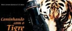 capa_caminhando_com_tigre