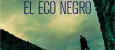 capa_el_eco_negro