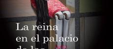 capa_la_reina_palacio_corrientes_aire
