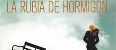 capa_la_rubia_de_hormigon