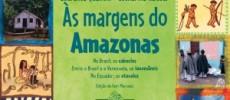 capa_margens_amazonas
