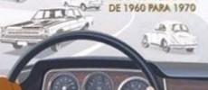 capa_memorias_sobre_rodas