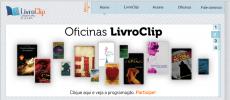 livro_clip