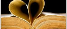 livro_love