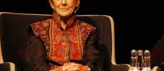 nadine_gordimer_red