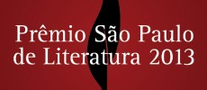 banner_web_pspl2013b