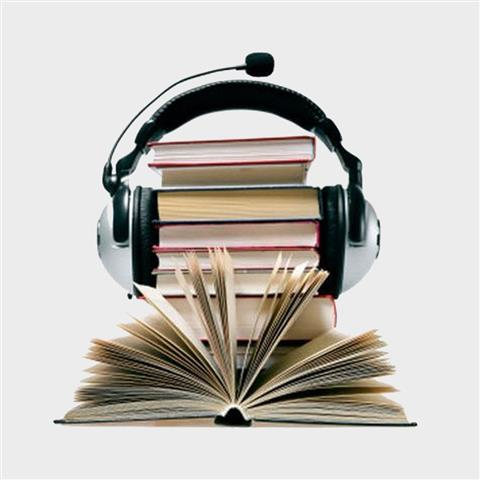 audiolivro (Small)