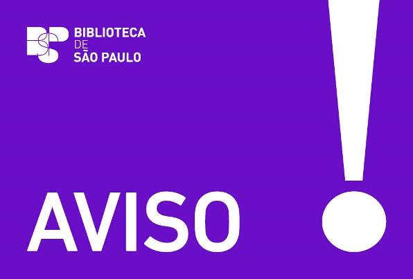 aviso_roxo_red