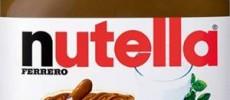 capa_As 30 melhores receitas com Nutella