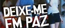 capa_deixe_me_em_paz