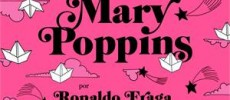 capa_mary_poppins