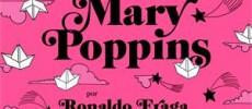 capa_mary_poppins