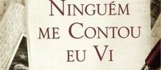 capa_ninguem_me_contou_eu_vi