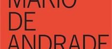 capa_por_que_ler_mario_de_andrade