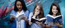 adolescentes_lendo