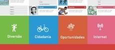 bannerweb_agendacidada