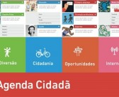 Conheça a Agenda Cidadã