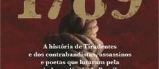 capa_1789_a_historia_tiradentes