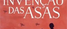 capa_a_invencao_das_asas