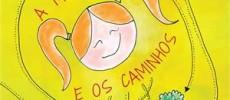 capa_a_menina_e_os_caminhos