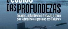 capa_codigo_das_profundezas