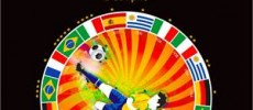capa_enciclopedia_copa_mundo