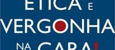 capa_etica_vergonha_na_cara