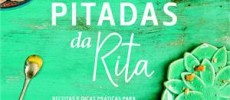 capa_pitadas_da_rita