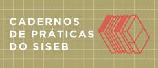 sisb-cadernos-praticas-site-bsp