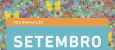 bannerweb_setembro