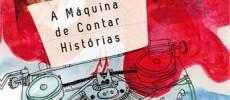 capa_a_maquina_de_contar_historias